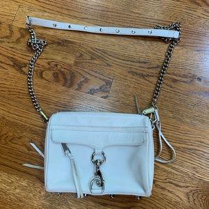 Rebecca Minkoff Crosbody Bag